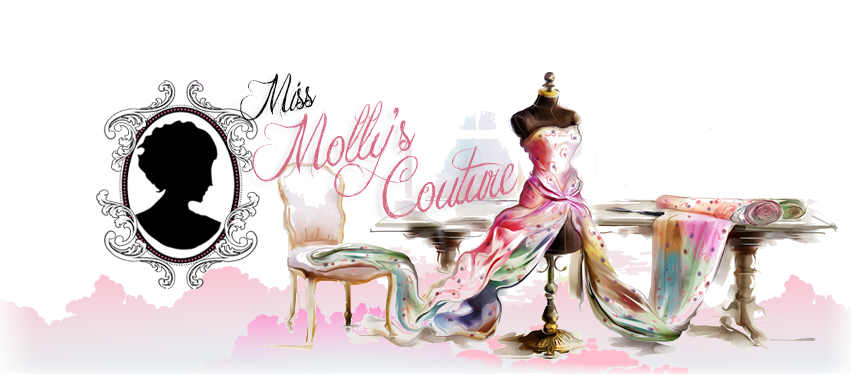 Miss Mollys Couture